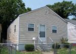 Casa en Remate en Newport News 23607 MADISON AVE - Identificador: 3437185485