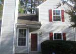 Casa en Remate en Newport News 23608 OLD BRIDGE RD - Identificador: 3437186359