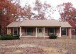 Casa en Remate en Fredericksburg 22408 AZALIA DR - Identificador: 3437199501