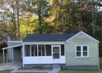 Casa en Remate en Blackstone 23824 2ND ST - Identificador: 3437304618