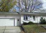 Casa en Remate en Madison 53704 ELGAR LN - Identificador: 3437459213