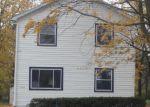 Casa en Remate en Franklin 53132 S 51ST ST - Identificador: 3437504777