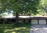Casa en Remate en Green Bay 54311 HAZEN RD - Identificador: 3437602438