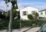Casa en Remate en Inglewood 90303 W 113TH ST - Identificador: 3437832369