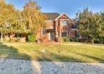 Casa en Remate en Claremont 91711 NEWARK CT - Identificador: 3437837177