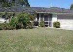 Casa en Remate en Cape Coral 33904 SE 44TH TER - Identificador: 3437974267
