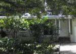 Casa en Remate en Vero Beach 32962 HIGHLAND DR SW - Identificador: 3438041734
