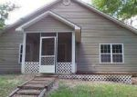 Casa en Remate en Jennings 32053 NW 29TH BLVD - Identificador: 3438342615