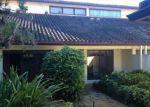 Casa en Remate en Naples 34112 BUCKINGHAM LN - Identificador: 3438347429