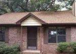 Casa en Remate en Tallahassee 32301 OAK HAMMOCK LN - Identificador: 3438349625
