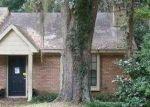 Casa en Remate en Tallahassee 32311 BRAFFORTON DR - Identificador: 3438390796
