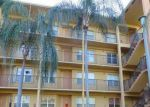 Casa en Remate en Hollywood 33027 SW 142ND AVE - Identificador: 3438493718