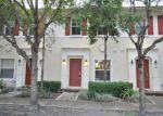 Casa en Remate en Hollywood 33025 SW 24TH ST - Identificador: 3438496791