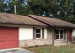 Casa en Remate en Ocala 34479 NE 22ND AVE - Identificador: 3438505989