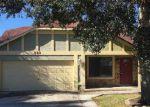 Casa en Remate en Fort Lauderdale 33326 SW 157TH TER - Identificador: 3438508604