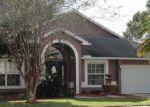 Casa en Remate en Orlando 32833 ABALONE BLVD - Identificador: 3438514745