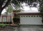 Casa en Remate en Orlando 32807 SHORT PINE CIR - Identificador: 3438520428