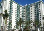 Casa en Remate en Hollywood 33019 S OCEAN DR - Identificador: 3438521298