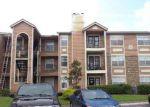 Casa en Remate en Orlando 32826 N ALAFAYA TRL - Identificador: 3438526560