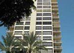 Casa en Remate en Miami 33181 BISCAYNE BLVD - Identificador: 3438529631