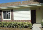 Casa en Remate en Miami 33186 SW 147TH CIRCLE LN - Identificador: 3438553272