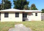 Casa en Remate en Pompano Beach 33064 NE 26TH CT - Identificador: 3438741608