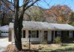 Casa en Remate en Burlington 27217 WOODHAVEN DR - Identificador: 3439085414
