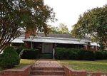 Casa en Remate en Burlington 27217 GRACE AVE - Identificador: 3439086734