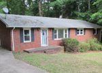 Casa en Remate en Reidsville 27320 WHIP O WILL WAY - Identificador: 3439165566