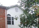 Casa en Remate en Chapel Hill 27517 SUMMERWALK CIR - Identificador: 3439221628