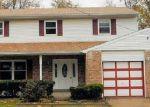 Casa en Remate en Fairfield 45014 VIOLA CT - Identificador: 3439478273