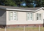 Casa en Remate en Kenansville 28349 IKE FREDERICK LN - Identificador: 3439515505