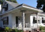 Casa en Remate en Lumberton 28358 N CEDAR ST - Identificador: 3439520770