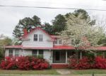 Casa en Remate en Rose Hill 28458 W MAIN ST - Identificador: 3439592142