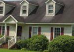 Casa en Remate en Wallace 28466 EASTWOOD DR - Identificador: 3439598728