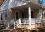Casa en Remate en Hendersonville 28792 PROSPERITY AVE - Identificador: 3439749829