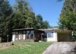 Casa en Remate en Hendersonville 28792 LYNDON LN - Identificador: 3439750705