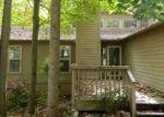 Casa en Remate en Asheville 28806 W OAKVIEW RD - Identificador: 3439763851