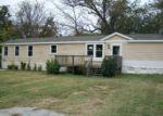 Casa en Remate en Cumby 75433 FRISCO ST - Identificador: 3439782674