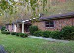 Casa en Remate en Grundy 24614 HOME CREEK RD - Identificador: 3439864122