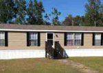 Casa en Remate en Georgetown 29440 WOODLAND AVE - Identificador: 3439968817