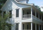 Casa en Remate en Georgetown 29440 OLD TOWN AVE - Identificador: 3439969692