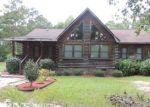 Casa en Remate en Darlington 29532 ANDERSON FARM RD - Identificador: 3440020939