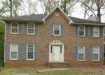 Casa en Remate en Mableton 30126 CREST KNOLL DR SE - Identificador: 3440255235