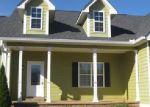 Casa en Remate en Greenville 30222 BEACH RD - Identificador: 3440300801
