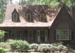 Casa en Remate en Athens 30605 SNAPFINGER DR - Identificador: 3440413347