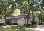 Casa en Remate en Tallahassee 32309 SHAMROCK ST E - Identificador: 3441031329