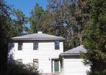 Casa en Remate en Tallahassee 32312 SILVER PINE LN - Identificador: 3441053223