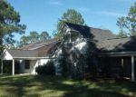 Casa en Remate en Defuniak Springs 32433 KINGS LAKE RD - Identificador: 3441148718