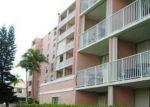Casa en Remate en Key West 33040 NORTHSIDE DR - Identificador: 3441859545